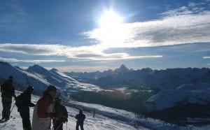 sun_mountain