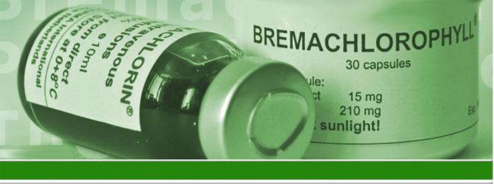bremachlorin